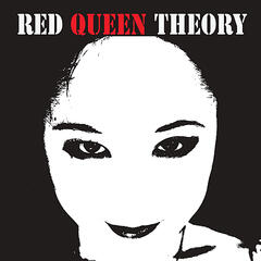 Red Queen Theory