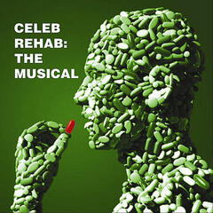 Celeb Rehab - The Musical