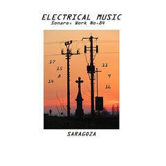 Electrical Music