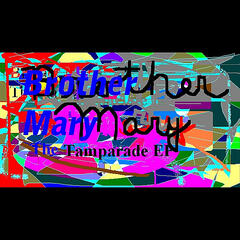 The Tamparade (feat. Ryan J. Smith & Mark Gleicher)