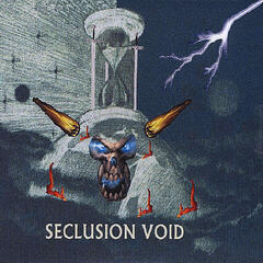 Seclusion Void