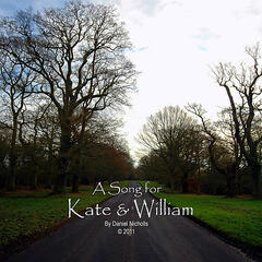 A Song for Kate (and William)