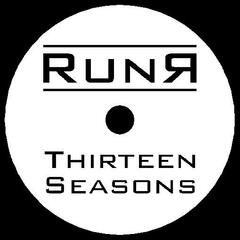 Thirteen Seasons