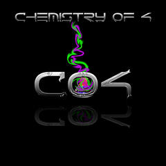Co4 Chemistry of 4