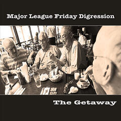 Major League Friday Digression
