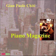 Piano Magaizine