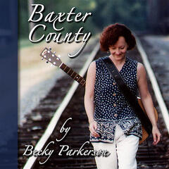 Baxter County