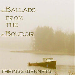 Ballads From the Boudoir