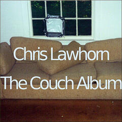 The Couch Album