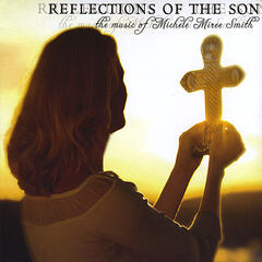 Reflections of the Son
