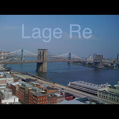 Lage Re (feat. Chandana Dixit)