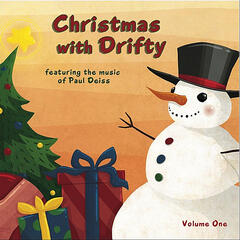 Christmas with Drifty, Vol. One