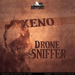 Drone Sniffer