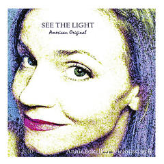 See the Light (American Original)