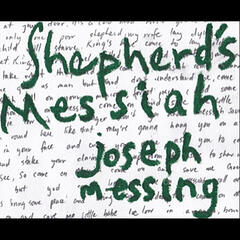Shepherd's Messiah