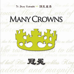 Many Crowns