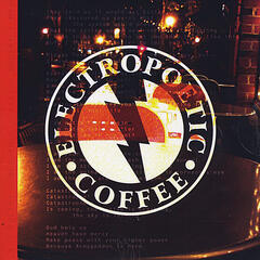 Electropoetic Coffee