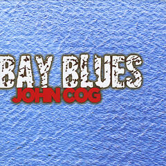 Bay Blues