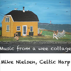 Music From A Wee Cottage