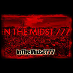 In the Midst 777