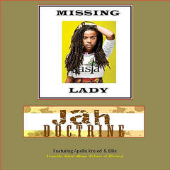 Missing Lady