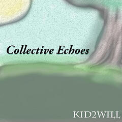 Collective Echoes