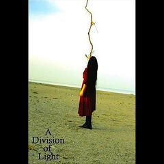 A Division of Light