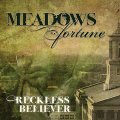 Reckless Believer