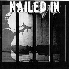 Nailed in