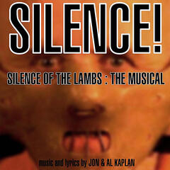 "Silence! The Musical: ""Put the F-ing Lotion in the Basket"" (2008 Special Edition Remix)"