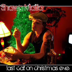 Last Call on Christmas Eve