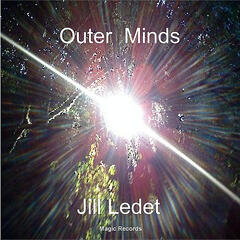 Outer Minds