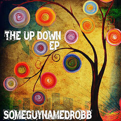 The Up/Down EP