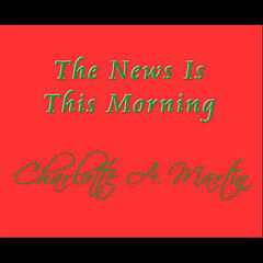 The News Is This Morning - Single