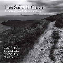 The Sailor's Cravat