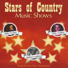 Stars of Country Music Shows