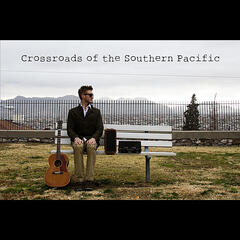 Crossroads of the Southern Pacific