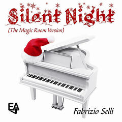 Silent Night (The Magic Room Version)