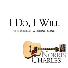 I Do, I Will (The Perfect Wedding Song)