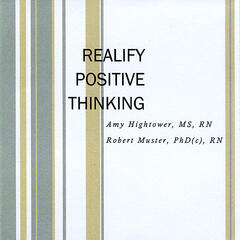 Realify Hypnosis Positive Thinking