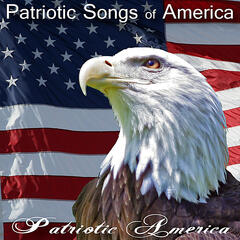 Patriotic Songs of America