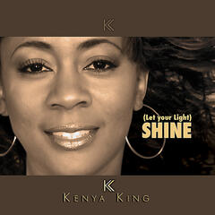 Shine(Let your light...) -  Single