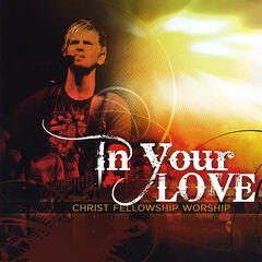 In Your Love