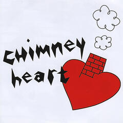 Chimneyheart - EP