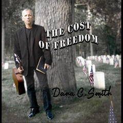 The Cost of Freedom the Album