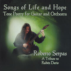 Songs of Life and Hope