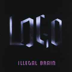 Illegal Brain