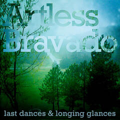 Last Dances & Longing Glances