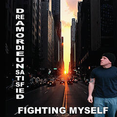 Fighting Myself