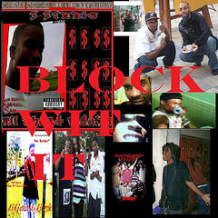 Block Wit It (feat. Duke Dollars)